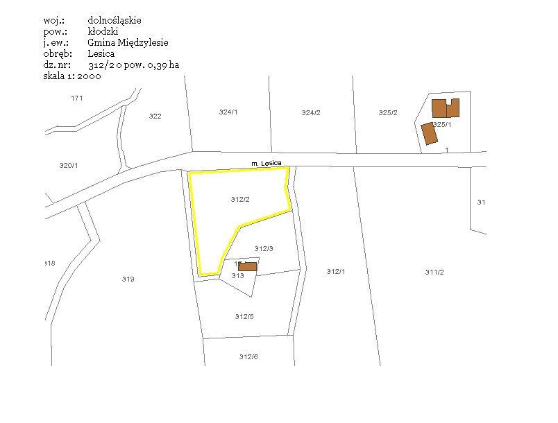 mapa Lesica 312_2.jpeg
