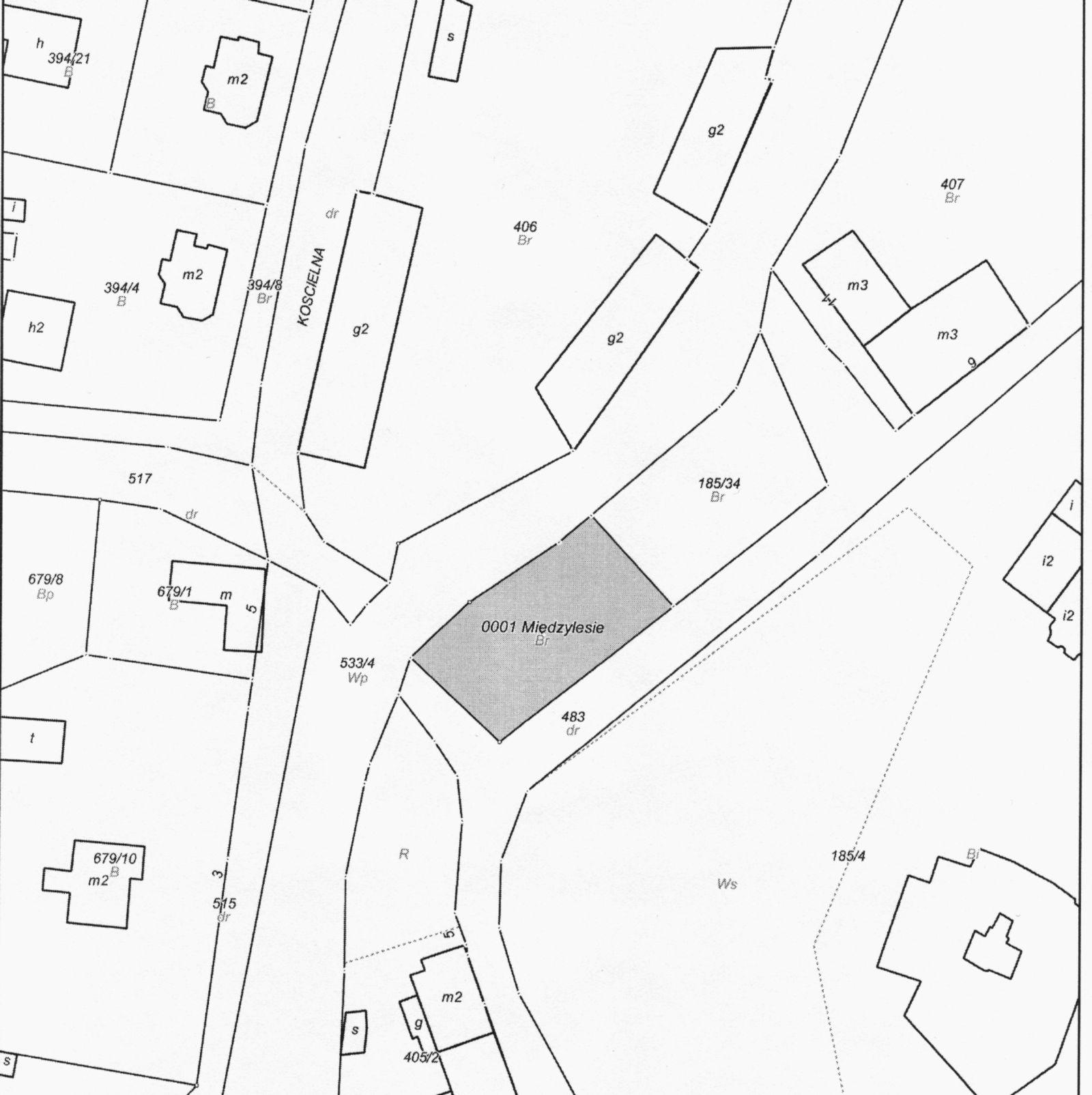 mapa Międzylesie dz. 185_33.jpeg