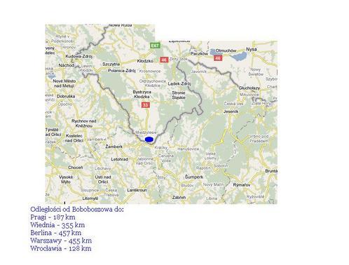 mapa kilometry.jpeg