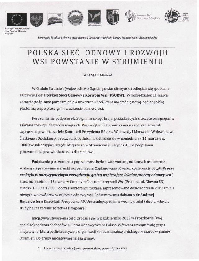 polska siec odnowy wsi.jpeg