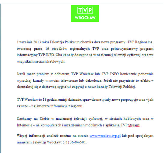 TVP.jpeg