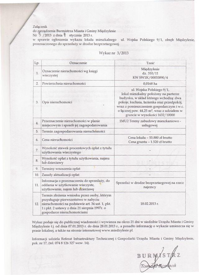 wykaz nr 3 do zarządzenia nr 3_2013.jpeg