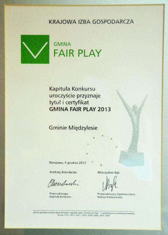 fair play 2013.jpeg