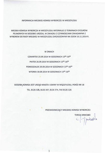 Informacje o dyżurach komisji.jpeg