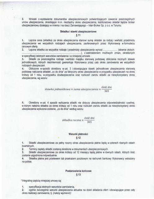 strona nr 13.jpeg