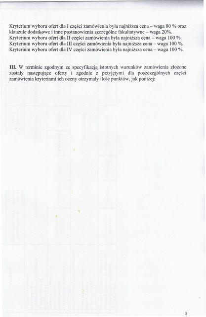 str. 3.jpeg