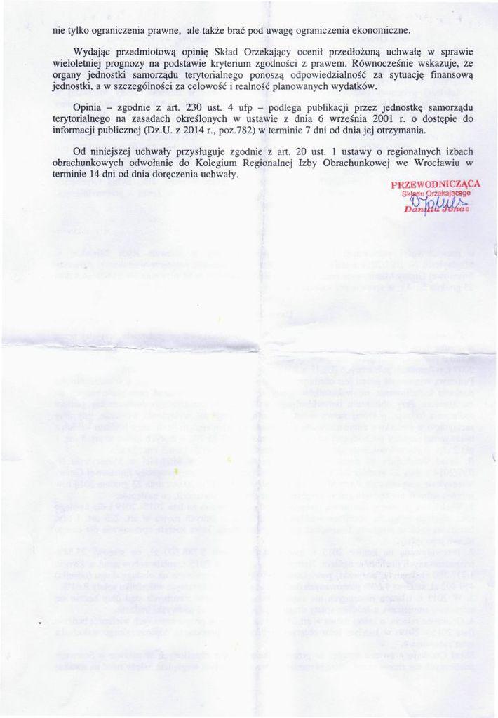 RIO cz 2.jpeg