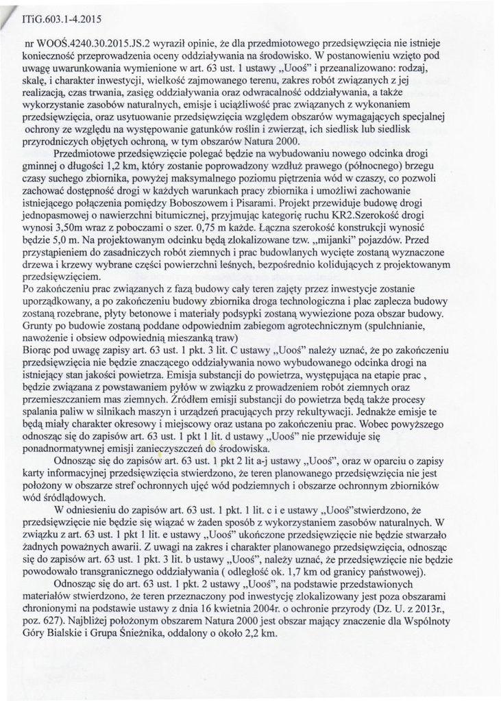 postanowienie 603_1_4 str. 2.jpeg