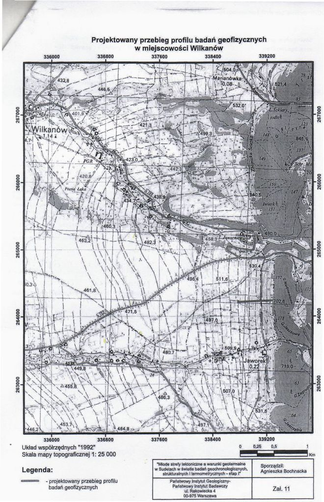 państwowy instytut geologiczny mapa.jpeg