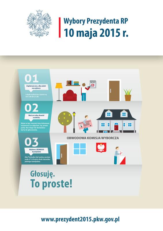 plakat_wybory10.05.jpeg