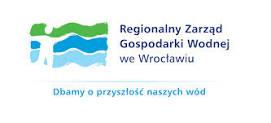RZGW logo.jpeg