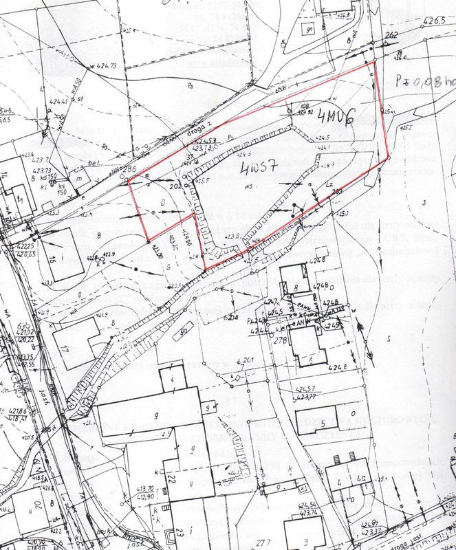 dz. 768 mapa zasadnicza.jpeg