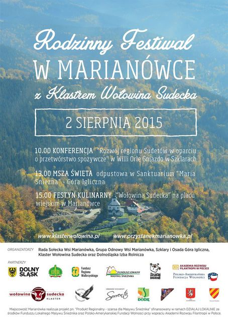 Festiwal Wołowiny 2015 (1).jpeg