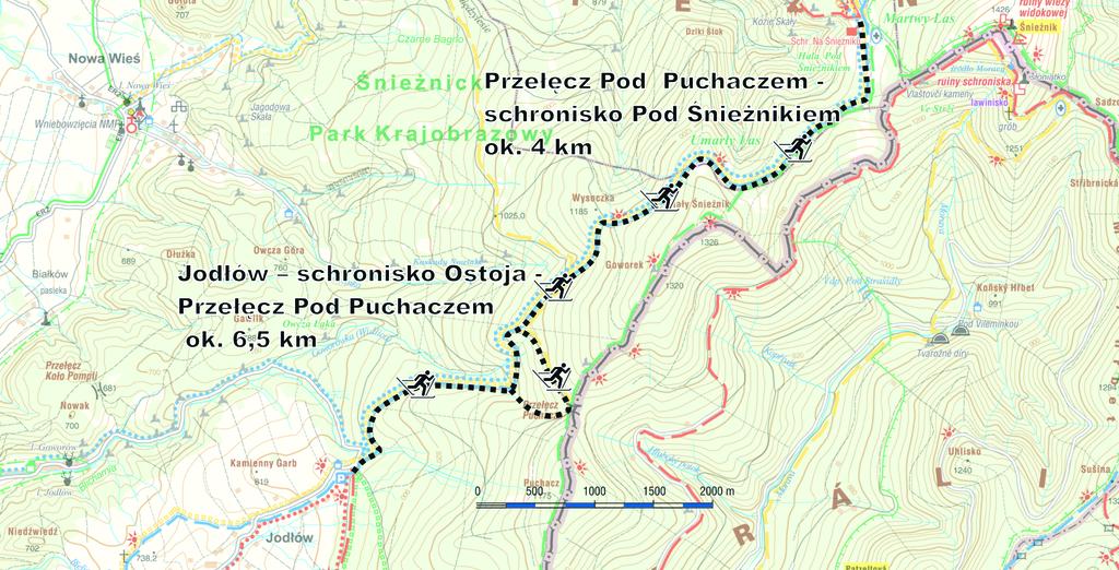 mapa3.jpeg