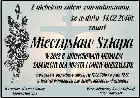 klepsydra Mieczysław.jpeg
