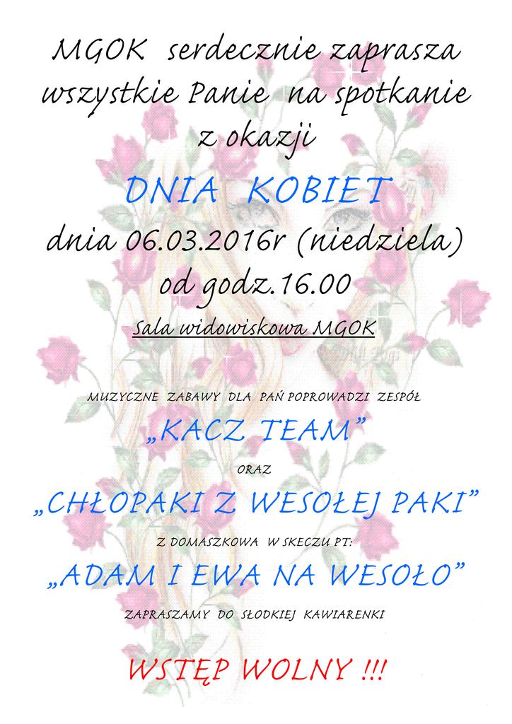 zaproszenie   z okazji DNIA  KOBIET_A33.png