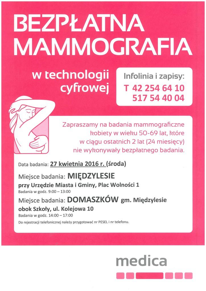 mamm doc02413620160404092117_001.jpeg