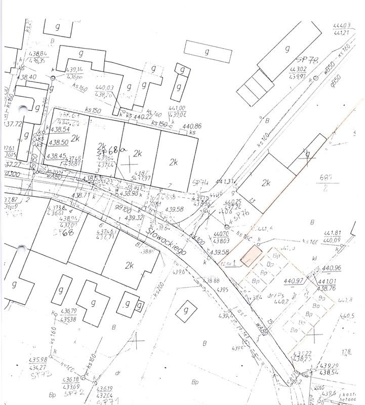 mapa dz. 687_2.jpeg