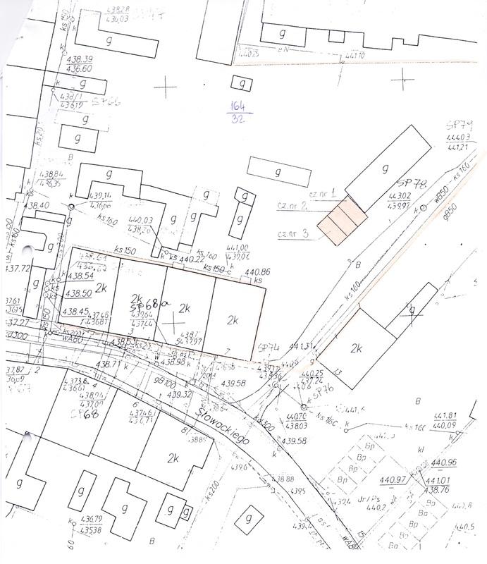 Mapa dz. 164_32.jpeg