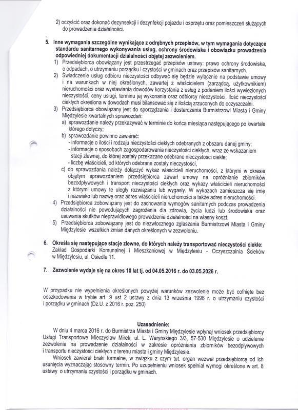 Decyzja 2 str. 2.jpeg