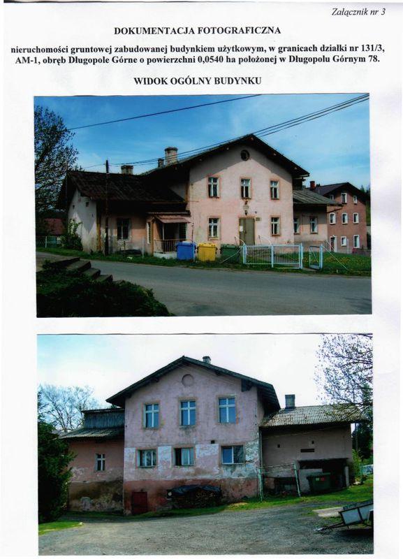 zdjęcia budynku zewnętrzne.jpeg