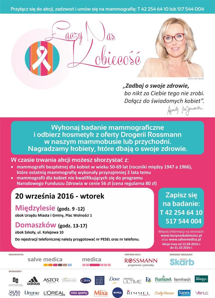 plakat ŁNK 2016 Międzylesie.jpeg
