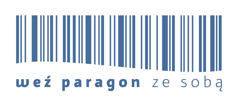 logo_wez paragon 2016.png