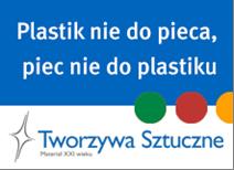 plastikNieDoPieca.png