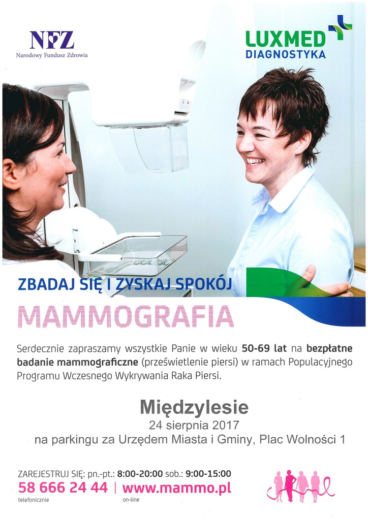 doc03836220170823093321_001.jpeg