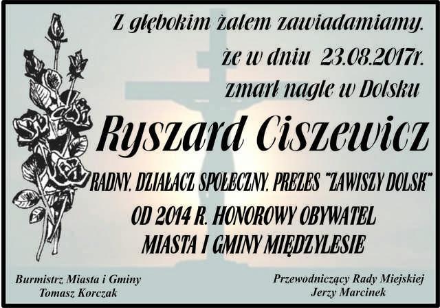 klepsydra Ciszewicz Ryszard.jpeg