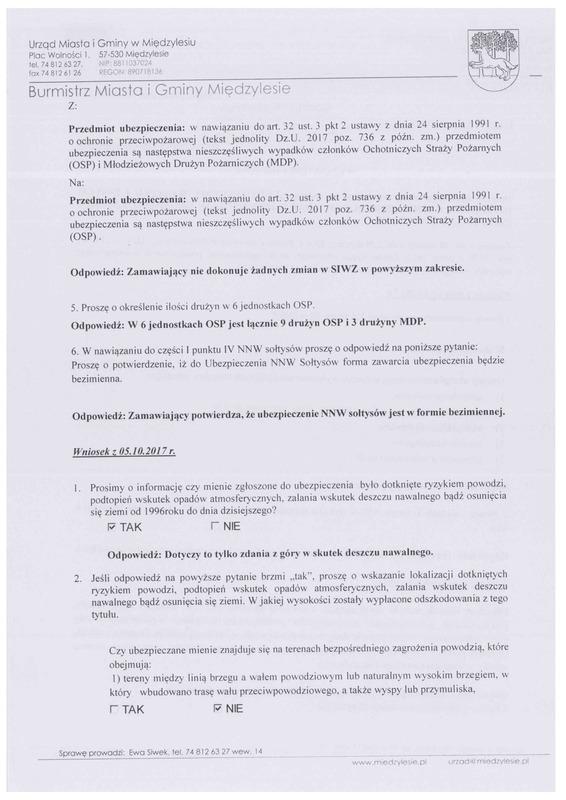 Wyjaśnienia do SIWZ str. 2.jpeg