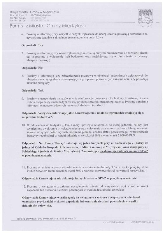 Wyjaśnienia do SIWZ str. 4.jpeg
