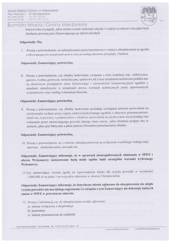 Wyjaśnienia do SIWZ str. 9.jpeg
