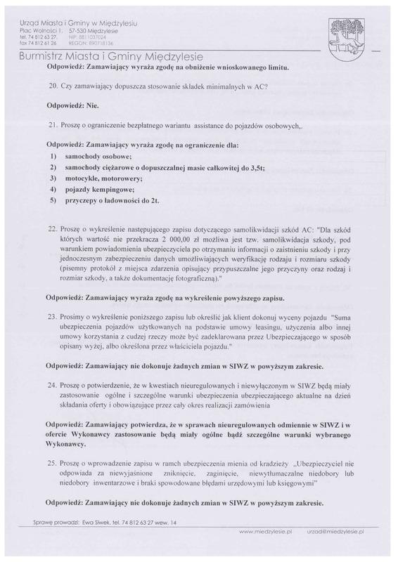 Wyjaśnienia do SIWZ str. 11.jpeg