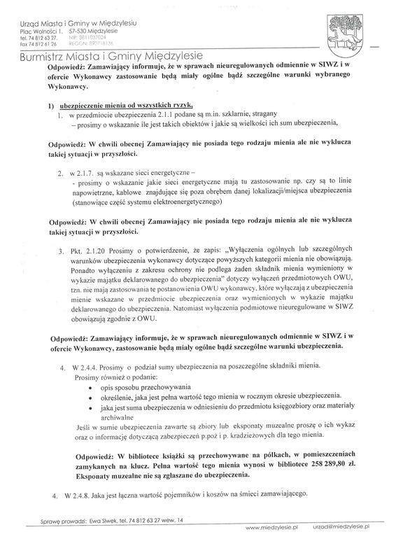 Wyjaśnienia do SIWZ str. 3.jpeg
