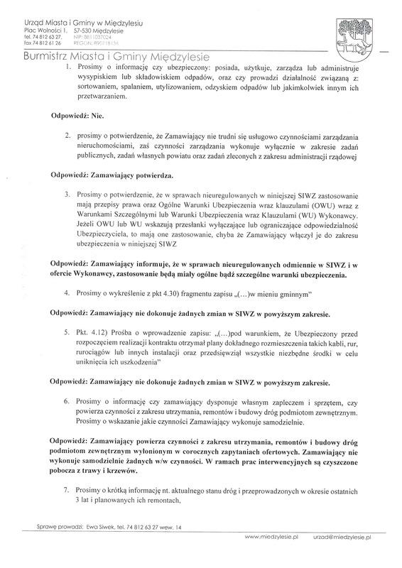 Wyjaśnienia do SIWZ str. 7.jpeg