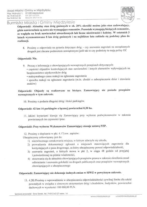 Wyjaśnienia do SIWZ str. 8.jpeg