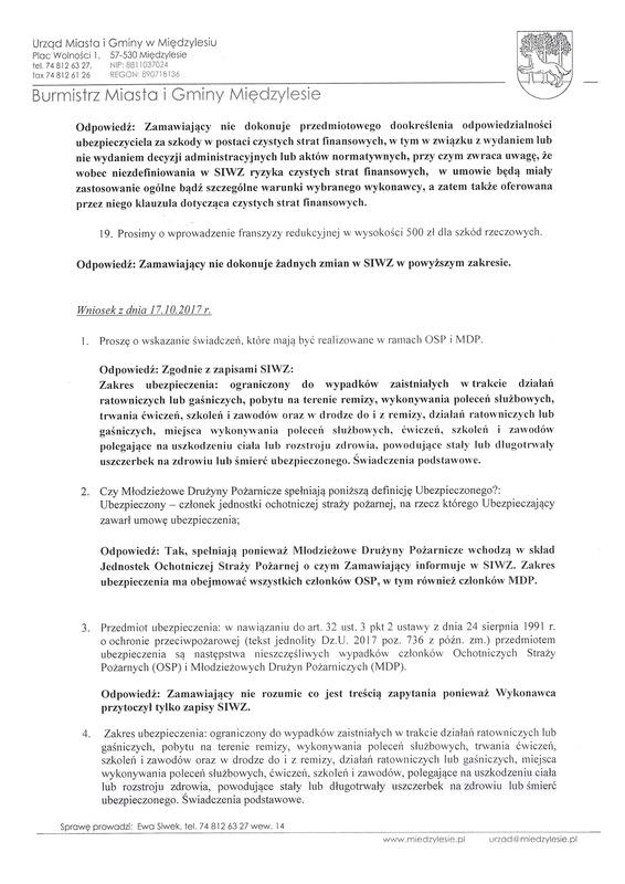 Wyjaśnienia do SIWZ str. 10.jpeg