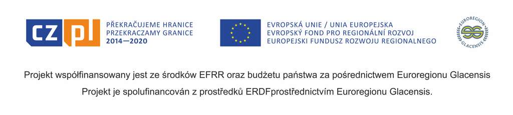 oznakowanie polsko czeskie bez budzet.png