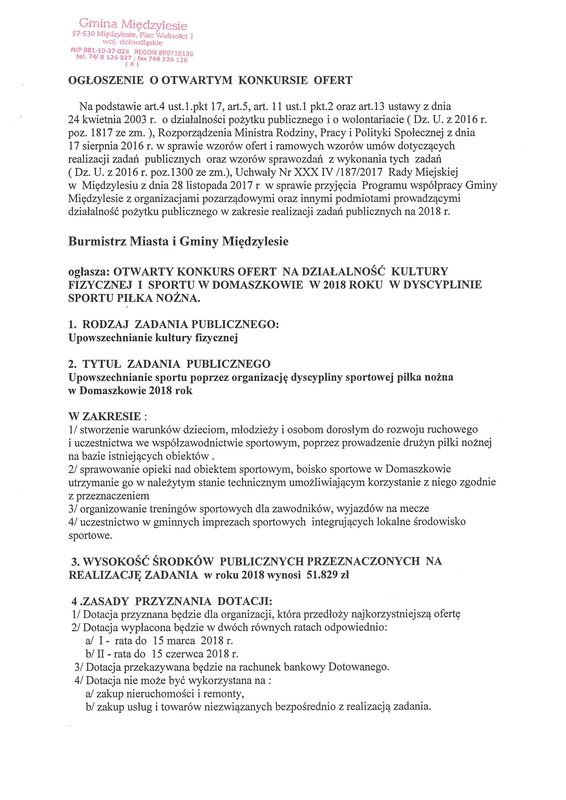 PIŁKA NOZNA DOMASZKOW CZ. 1.jpeg