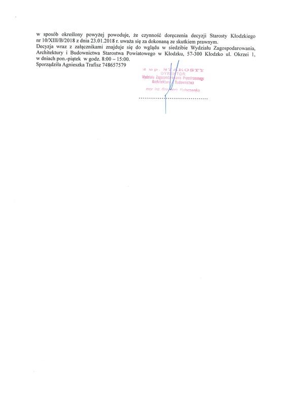 doc04225420180201142309_005.jpeg