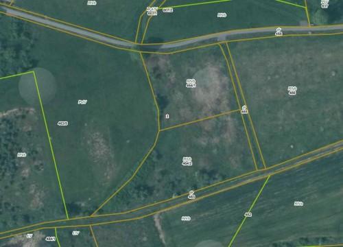 zdjęcie satelitarne 464.jpeg