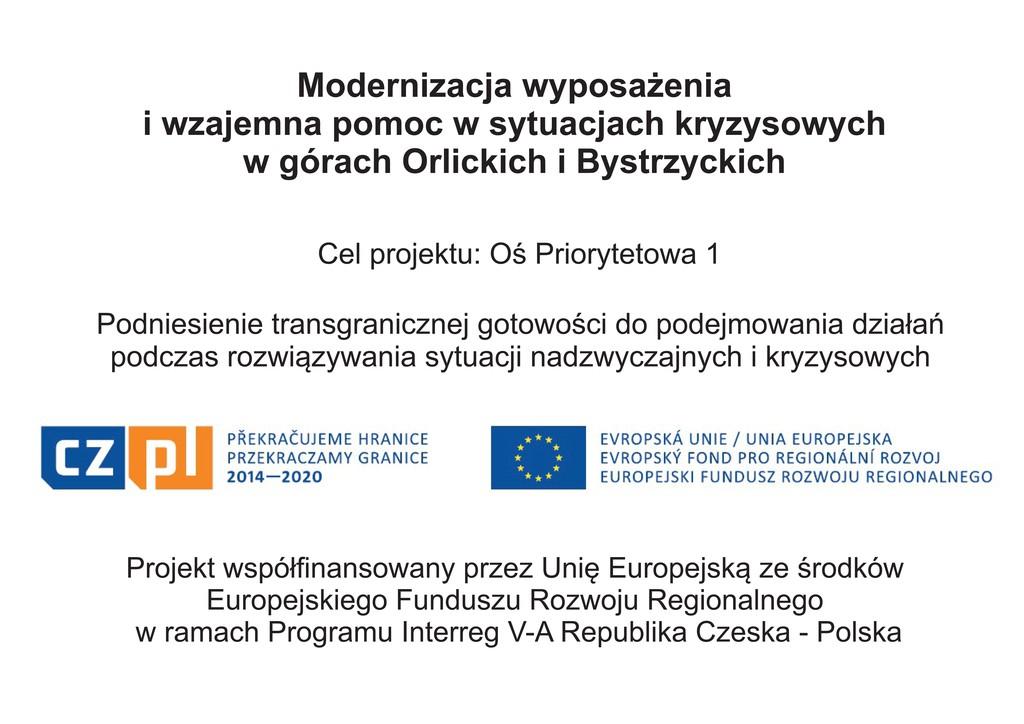 plakat_promocyjny_cz-pl.jpeg