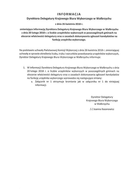 Informacja DDKBW w Wałb. 26.04.2018.jpeg