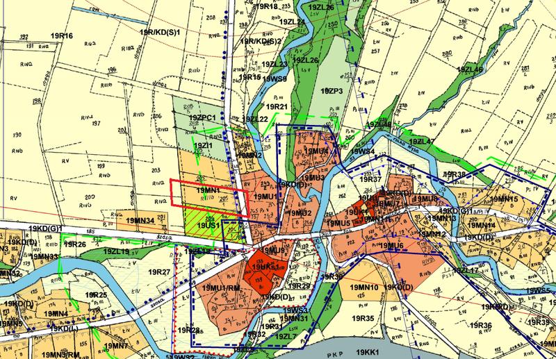 Miejscowy Plan Zagospodarowania Przestrzennego.png