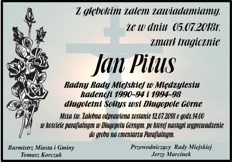 Jan Pitus.jpeg