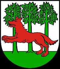 logo herb gminy.png