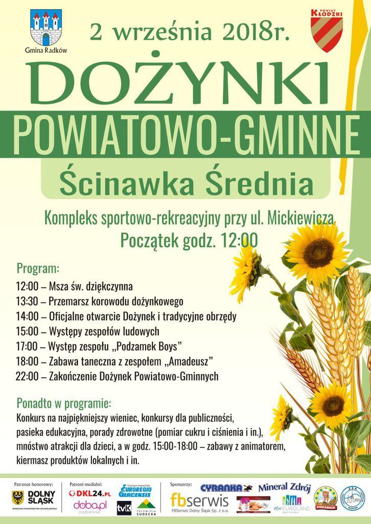 plakat_dozynki_powiatowo_gminne_2018.jpeg