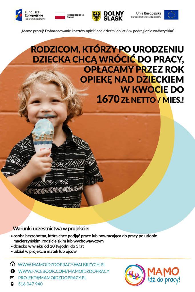 plakat_mamopracuj_walbrzych.JPEG.jpeg