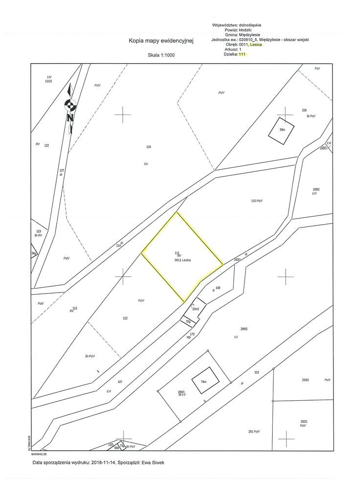 mapa 207.jpeg